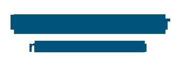 ПромСтройИнвест Logo